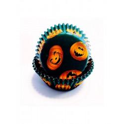 Petifures Aboboras Halloween Cj.60