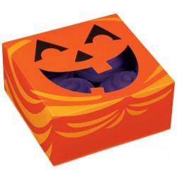 Caixas para Doces Halloween