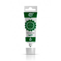 ProGel® Corante Concentrado Gel Verde Holly (Azevinho)