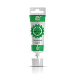 ProGel® Corante Concentrado Gel Verde Claro