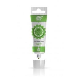 ProGel® Corante Concentrado Gel Verde Lima