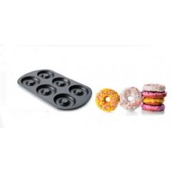 Tabuleiro 6 Donuts