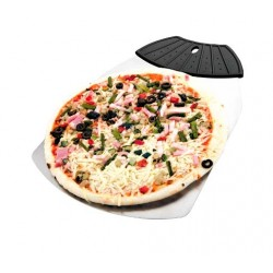 Pá para Pizza e Tartes