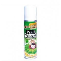 Spray Veludo Manteiga de Cacau Verde