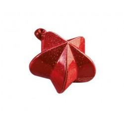 Molde Chocolate Estrela de Natal Cj.2