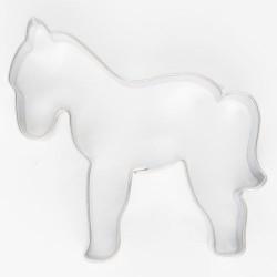Cortante Cavalo