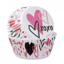 Petifures Dia dos Namorados
