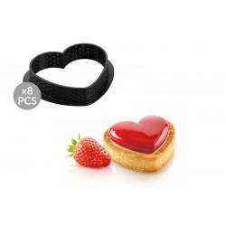 Tarte Ring Amore