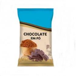 Chocolate em Pó
