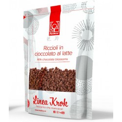 Raspas Chocolate | Blossoms Chocolate 1kg