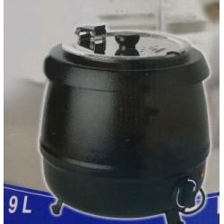 Panela Sopa Electrica 9L