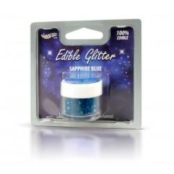 Edible Glitter | Purpurinas