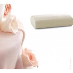 Pasta de Flores 200g