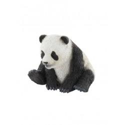 Panda Bebe 3cm