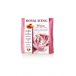 Prepado Royal Icing