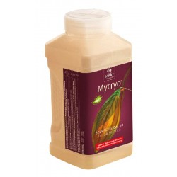 Mycryo Callebaut | Manteiga de Cacau