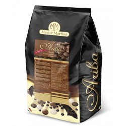 Chocolate Leite Master Martini 32% - 1Kg
