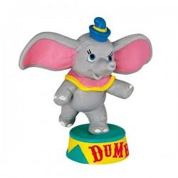 Dumbo 7cm