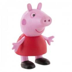 Porquinha Peppa | Peppa Pig 6cm