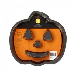 Forma Abobora Halloween