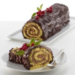 Kit para Torta