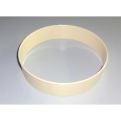 ARO PLAST. 22 CM 35163
