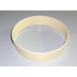 THERMO - ARO PLAST. 26 CM 35183