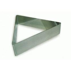 Aros Triangulo