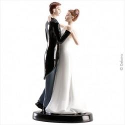 Noivos Romanticos