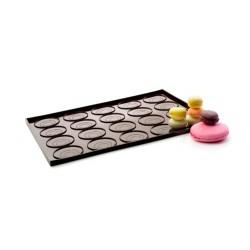 Tapete Macarons-Whoopies