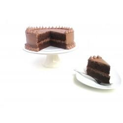 Preparado Bolo de Chocolate 1Kg