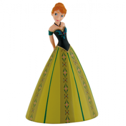 Anna (Frozen) 10cm