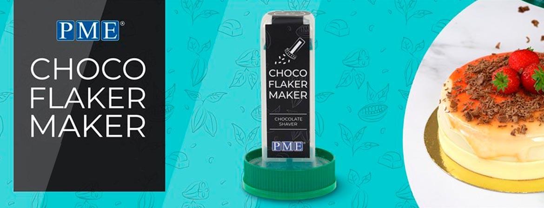 Moinho Chocolate